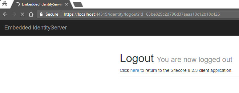 Logout_FromIdentity_Server