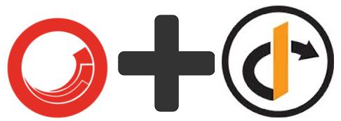 SItecore_OpenIDConnect