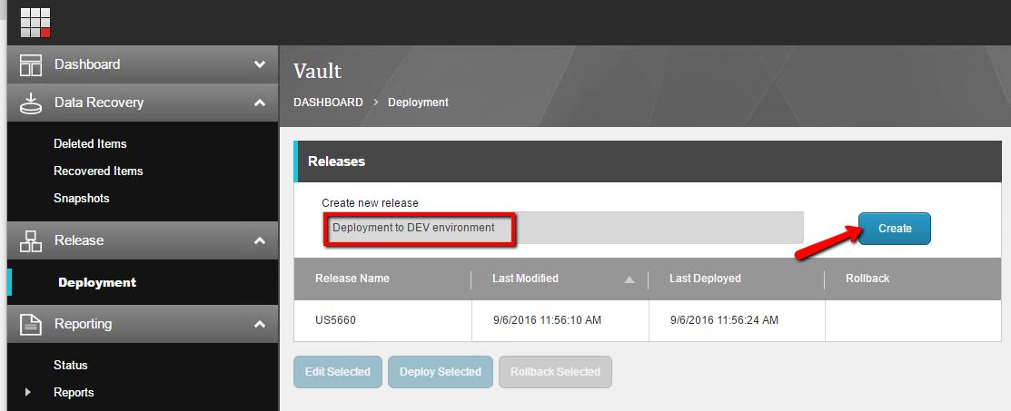 VaultDeplyment_CreateRelease