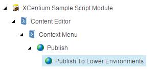 Sample_Script_Module