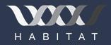 Habitat_Sitecore