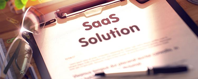 SaaS Blog