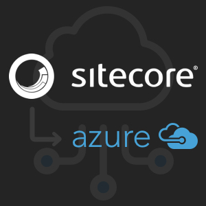 ARI_Sitecore_Azure