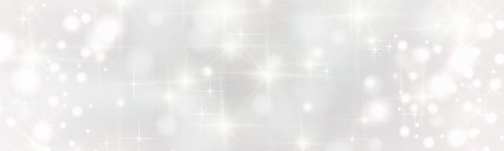 ARI_Sitecore_Azure_CaseStudy_Banner
