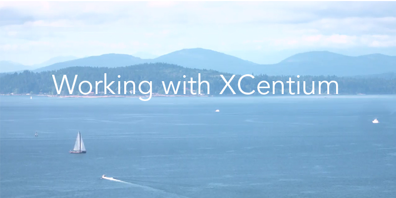 Russell Investments Video Series | Working With XCentium Was Key