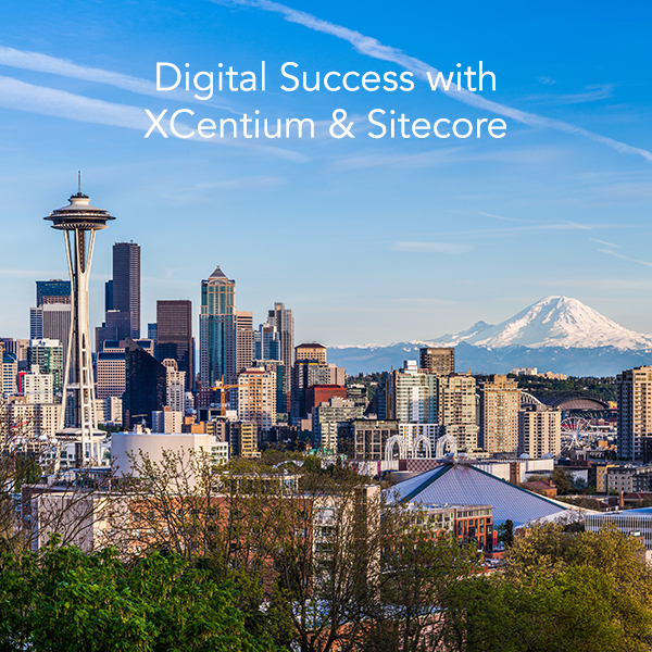 Russell Investments Video Series | Digital Success with XCentium and Sitecore