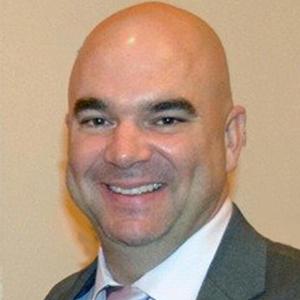 Brian Henderson, Architect at XCentium.