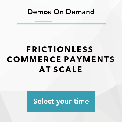 XCentium: Book a time to learn to set up relevant Commerce payments at scale
