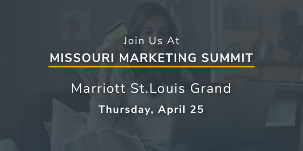 Meet XCentium at the Missouri Marketing Summit.