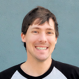Aaron Bickle, XCentium