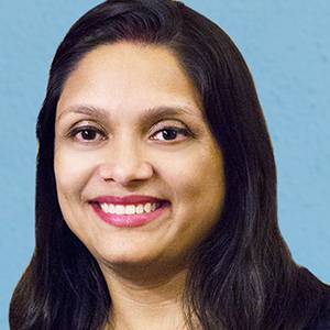 Astha Raj, CloudCraze and Salesforce Team Lead