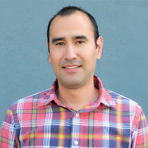 Frank Nunez, CloudCraze and Salesforce Developer at XCentium