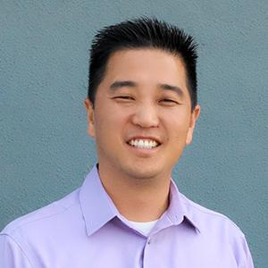 Jeff Chung, XCentium