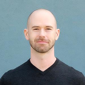 Justin Myers, XCentium