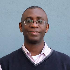 Owo Owolawi, Sitecore Commerce MVP