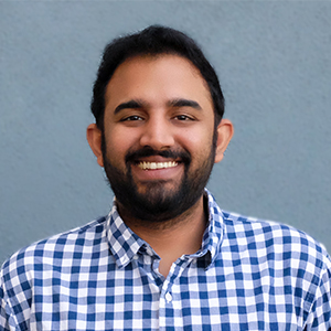 Srikanth Kondapally, Sitecore Commerce MVP