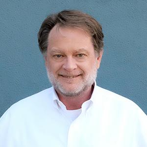 Steve Miller, XCentium