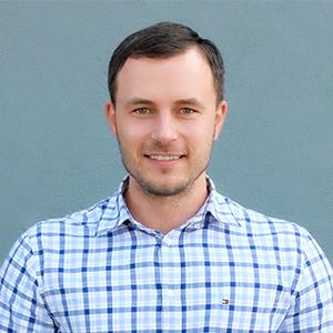 Vasiliy Fomichev, Sitecore Commerce MVP