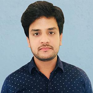 Yogesh Sharma, Sitecore MVP