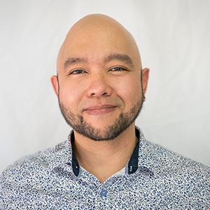 John Montes, XCentium Senior Developer