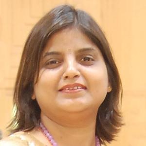 Mamta Agrawal