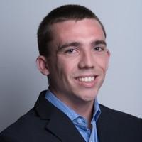 Owen O'Leary, Business Development, XCentium