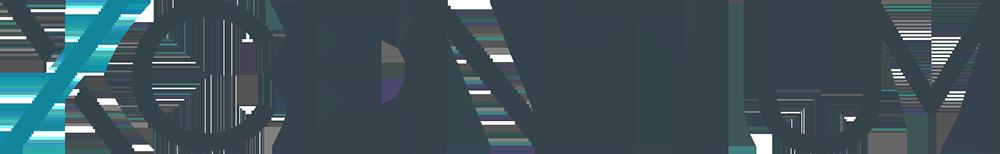 XCentium Logo